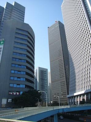 高層ビル.JPG