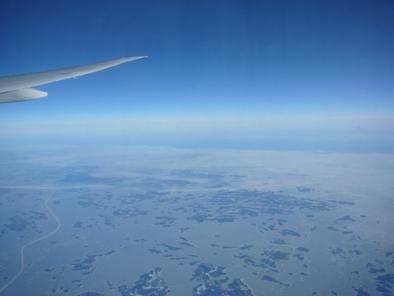 氷の世界.JPG